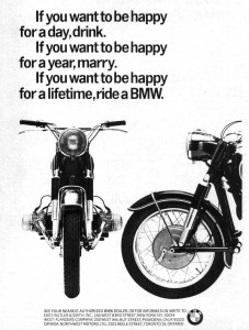 Vintage-BMW-Advertisement